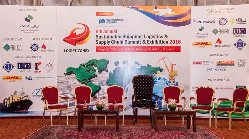 Logisticonex-2016-1