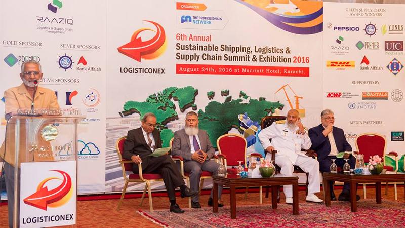 Logisticonex-2016-21