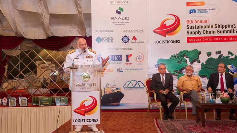 Logisticonex-2016-37