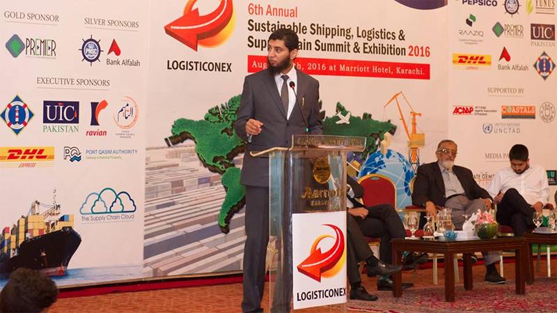 Logisticonex-2016-58