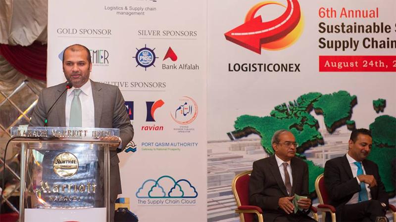 Logisticonex-2016-59