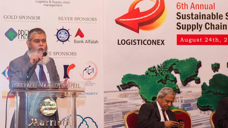 Logisticonex-2016-88