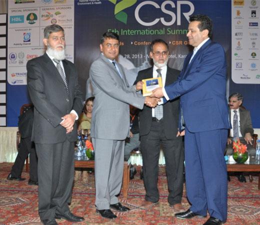CSR-2013-128