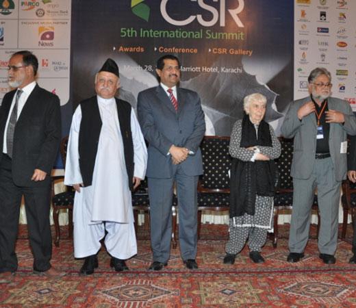 CSR-2013-134
