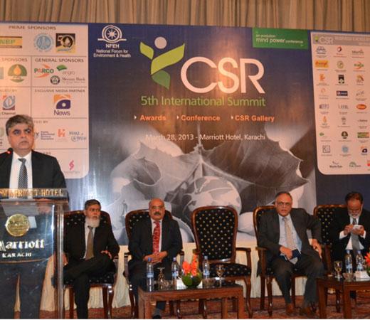 CSR-2013-14