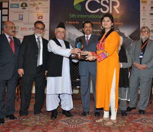 CSR-2013-144