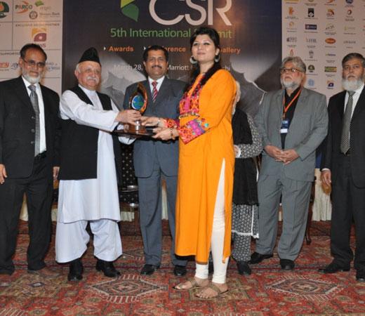 CSR-2013-145