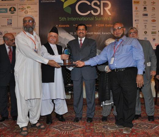 CSR-2013-147