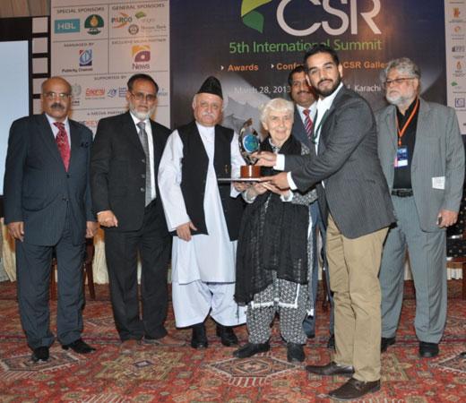 CSR-2013-151