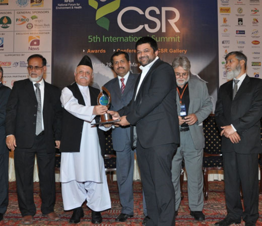 CSR-2013-158