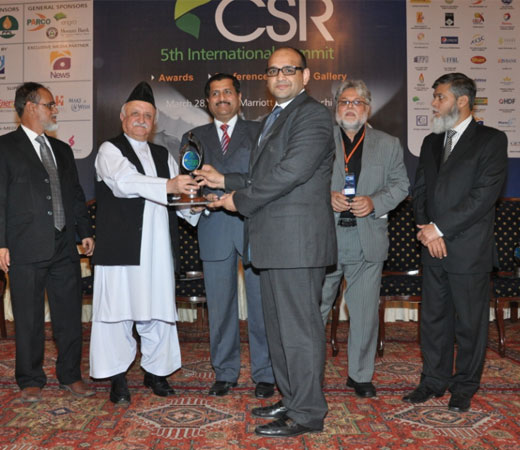 CSR-2013-166