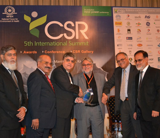 CSR-2013-17