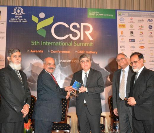 CSR-2013-18