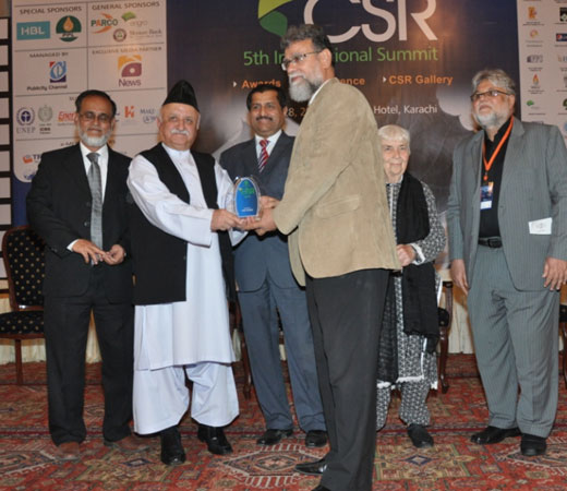 CSR-2013-180