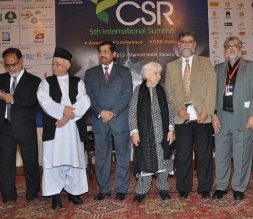CSR-2013-182