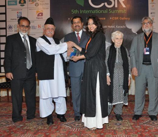 CSR-2013-183