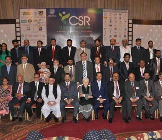 CSR-2013-189