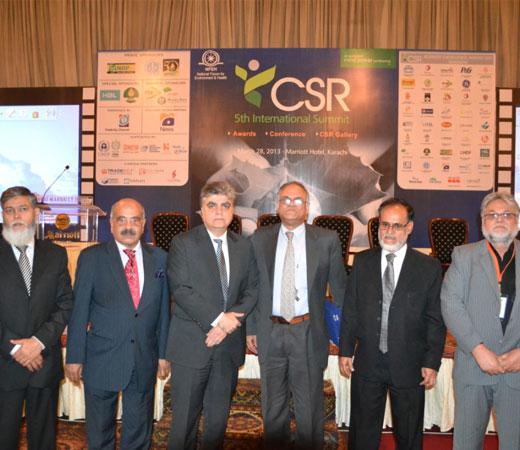 CSR-2013-19