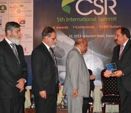 CSR-2013-28