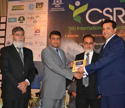 CSR-2013-31