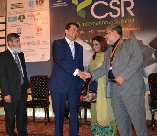 CSR-2013-34
