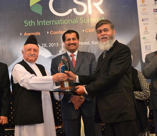 CSR-2013-35