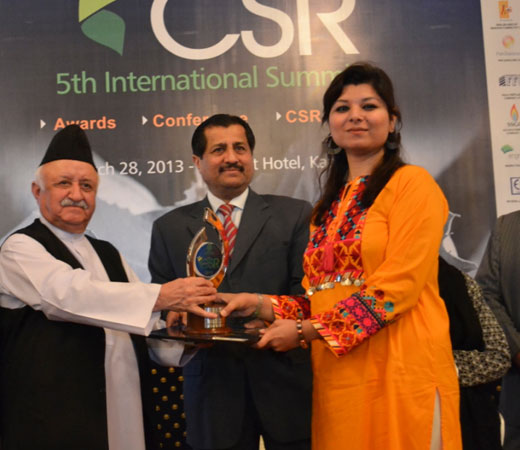 CSR-2013-36