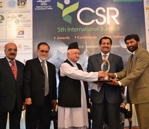 CSR-2013-40