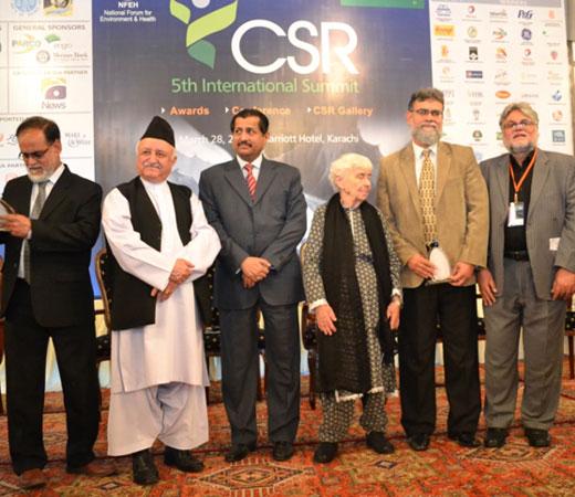 CSR-2013-46