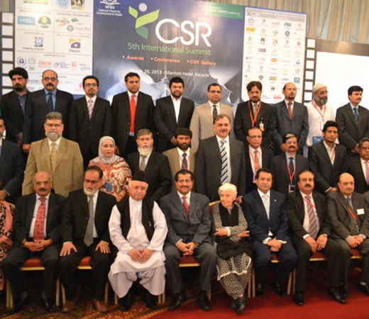 CSR-2013-47