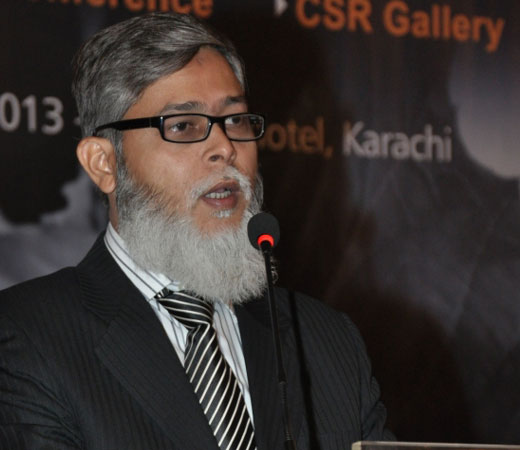 CSR-2013-53