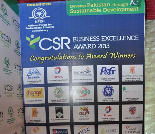 CSR-2013-95