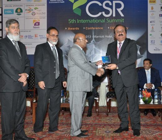CSR-2013-98