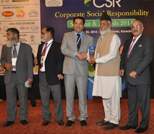 CSR-2014-139
