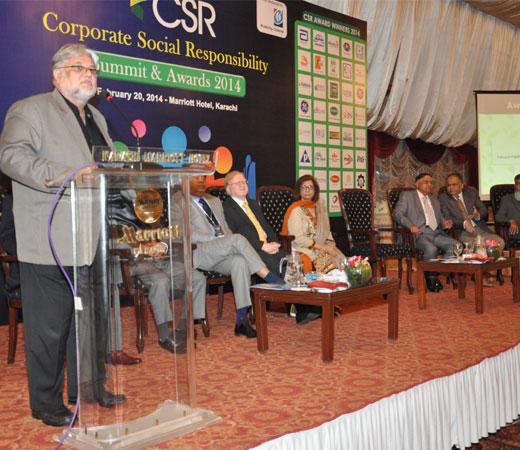 CSR-2014-59
