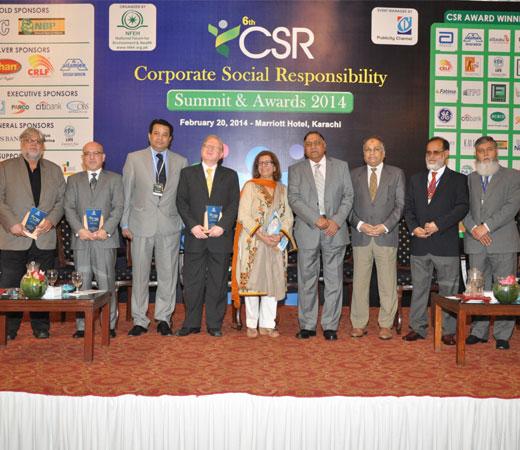 CSR-2014-68