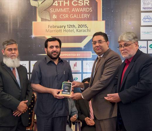 CSR-2015-37