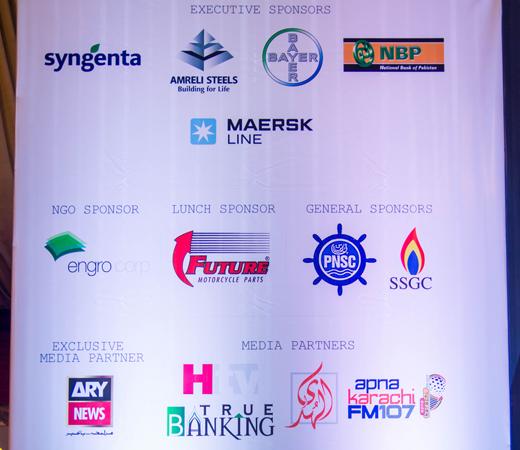 CSR-2016-25