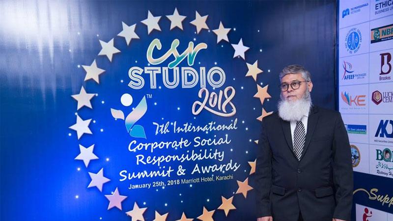 CSR-2018 10