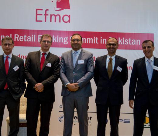 Efma-2014-120