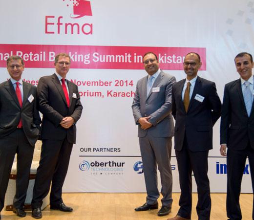 Efma-2014-121