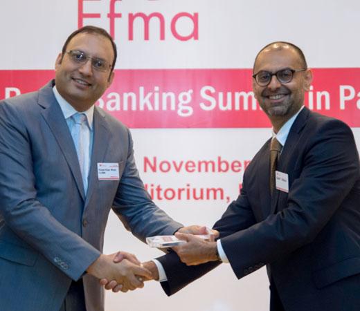 Efma-2014-123