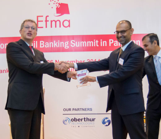 Efma-2014-124