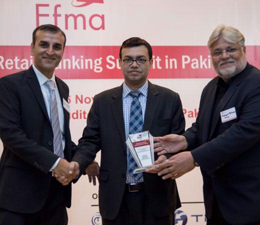 Efma-2014-140