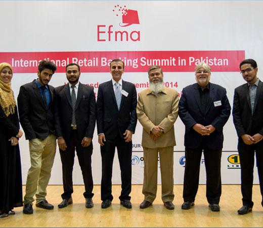 Efma-2014-143