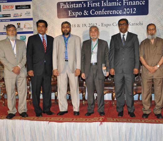 IFEC-2012-100