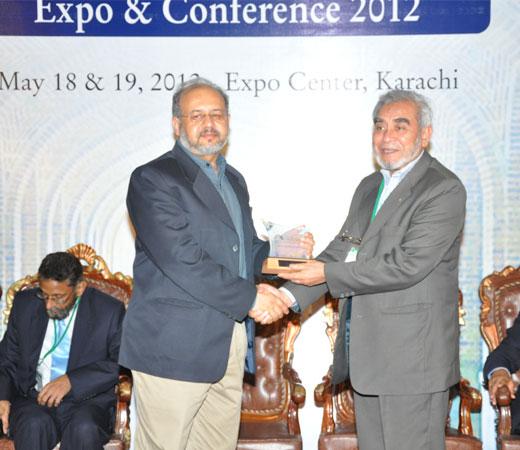 IFEC-2012-104