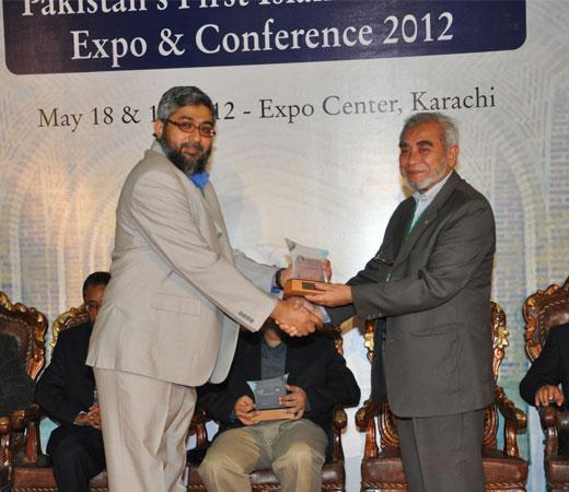 IFEC-2012-107