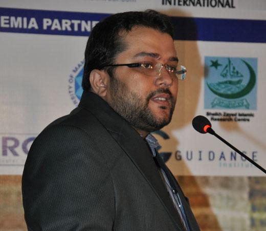 IFEC-2012-109