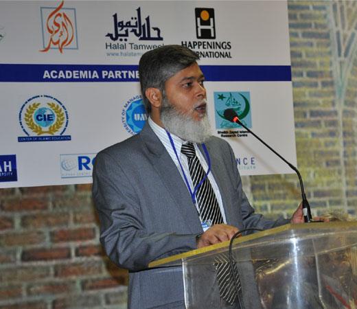IFEC-2012-11